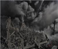 هجمات 11 سبتمبر| «أبطال الهوامش».. قصص من لم يريدوا النجاة بمفردهم