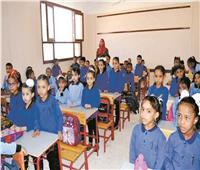 المــدارس تستقبل تلاميذ المنظومة الجديدة اليوم «ملف»