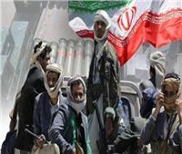 «الرباعية العربية» تندد بالتدخلات الإيرانية في الشأن العربي ودعم «الحوثيين»