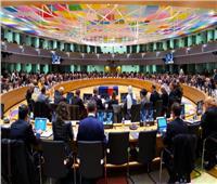 «التعاون الإسلامي» تدعو لاجتماع طارئ لبحث تداعيات نتنياهو بضم أراضٍ بالضفة الغربية