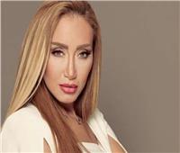 فيديو| ريهام سعيد توجه رسالة للجمهور على نغمات «الهضبة»