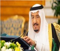 السعودية تدين تصريحات نتنياهو بضم أراض فلسطينية وتعتبره إجراءً باطلًا