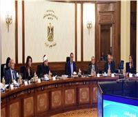 الوزراء يوافق على نقل تبعية كلية طب بمدينة فاقوس لجامعة الزقازيق