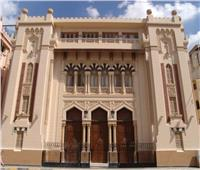 «أوبرا دمنهور» تحيي ذكرى بليغ حمدي.. الجمعة