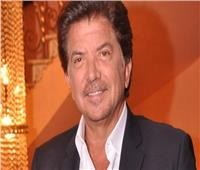 فيديو  وليد توفيق يشوق جمهوره بالبرومو الدعائي لأغنيته الجديدة