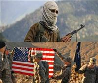 الذكرى الـ18 لهجمات 11 سبتمبر  أمريكا وطالبان.. «التصعيد بدل السلام»