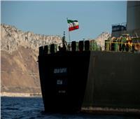 إيران: الناقلة «أدريان داريا» باعت النفط في عرض البحر والمشتري سيحدد وجهته