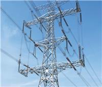 مرصد الكهرباء: 16 ألفا و 900 ميجاوات زيادة احتياطية متاحة عن الحمل