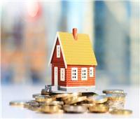 ما حكم شراء شقة بالتقسيط عن طريق البنك؟.. «الإفتاء» تجيب