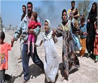 هجمات 11 سبتمبر  العراق.. ضحية سددت فاتورة «الحرب على الإرهاب»