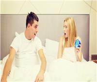 «الزوج المزعج» كلمة السر.. طلبات تقلق السيدات في منتصف الليل