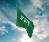 السعودية تدعو المجتمع الدولي لاتخاذ إجراءات رادعة إزاء تجاوزات إيران