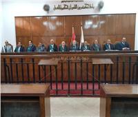 «الإدارية العليا» تؤيد فصل طالبة طب.. وتؤكد: القرار يحافظ على أموال الشعب
