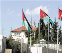 مجلس الوزراء الأردني: تصريحات نتنياهو تشكل تهديدا حقيقا لمستقبل السلام