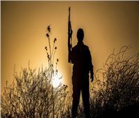سويسرا تسحب الجنسية من رجل يجند أفرادا لتنظيم داعش
