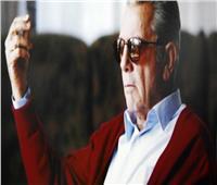 89 عامًا على ميلاد الأب الروحي «صالح سليم »