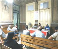 خطوات هامة لحماية الشباب من الفكر المتطرف بثقافة الغربية