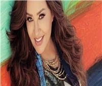 آخر حفلات الصيف.. لطيفة وعاشور وكارمن بالإسكندرية وتامر والعسيلي بالقاهرة