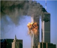 هجمات 11 سبتمر  «ناجون بالصدفة».. كيف خدع 4 أشخاص الموت بالبرجين