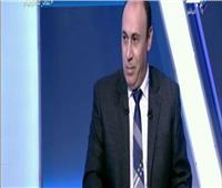فيديو  عماد أبو هاشم: الإخوان يصنعون «زبيبة الصلاة» على وجوههم