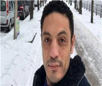 فيديو  ملوش خير في أهله.. شقيق محمد علي يفضحه على الهواء