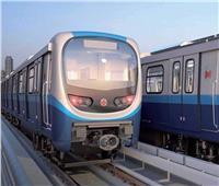 «الأنفاق» تخطط لتنفيذ مترو الإسكندرية.. تعرف على تفاصيل المشروع