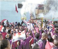 جرس «الحصة» ضرب في صفوف منظومة التعليم الجديدة