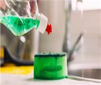 حقيقة تسبب صابون غسيل الأطباق في الإصابة بالسرطان
