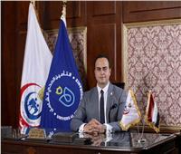 ارتفاع التسجيل الإلكتروني بالتأمين الصحي الشامل في بورسعيد لـ53%