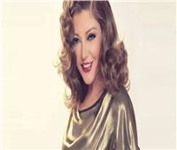 سميرة سعيد تكشف موعد عرض الموسم الخامس من The Voice