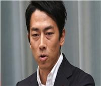 وزير البيئة الياباني الجديد: علينا التوقف عن استخدام الطاقة النووية
