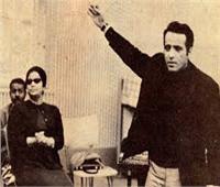محطات في حياة بليغ حمدي.. ابن مدرس الفيزياء الذي غير شكل الموسيقى