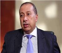 خبير مالي: الوقت مناسب لإنشاء صندوق «ضمان مخاطر الاستثمار في إفريقيا»