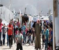عودة 1625 لاجئا جديدا من لبنان والأردن لسوريا