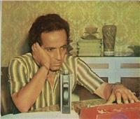 ذكرى رحيل بليغ حمدي  مُنع من دخول الإذاعة.. وأبدع في حب مصر