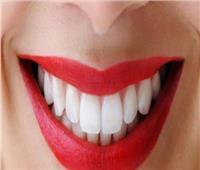 8 نصائح تمنحك ابتسامة «هوليوود»