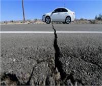 زلزال بقوة 5.8 درجة على مقياس ريختر يضرب باكستان