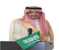 وزير الحج : قرار إلغاء رسوم التكرار أهم أهداف رؤية المملكة 2030
