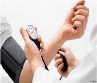 تمدد الشريان الأورطي.. جراح أوعية دموية يحذر من «القاتل الصامت»