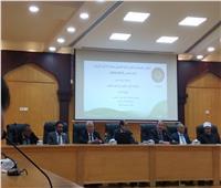 ننشر التفاصيل الكاملة لتنسيق جامعة الأزهر