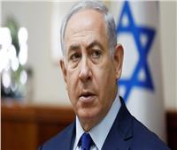 انتخابات إسرائيل| نتنياهو.. «صاحب مدة الحكم الأطول» يسعى للتمديد