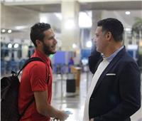 إيهاب جلال يقترب من تدريب منتخب مصر.. والمعلم ينتظر «معجزة»