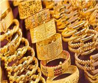 ارتفاع جديد في أسعار الذهب بالسوق المحلية