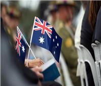 أستراليا تطالب بمعاملة إنسانية لمعتقليها في إيران