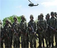 نيويورك تايمز: «البنتاجون» يستعد لإرسال 150 جنديًا إلى سوريا