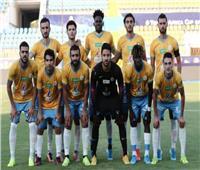 الإسماعيلي يبدأ مشوار كأس محمد السادس للأندية الأبطال أمام بطل ليبيا