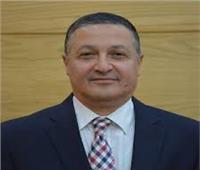 رئيس جامعة بنها يصدر قرارا بتشكيل لجنة لإنشاء وتأسيس متحف الجامعة