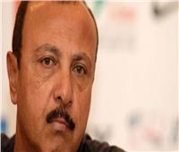 محسن صالح ينتقد لجنة «الجنايني» بسبب مدرب منتخب مصر