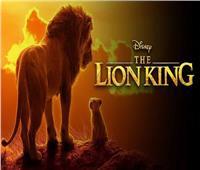 """فيلم """"The Lion King"""" يحتل المركز الرابع في الافلام العالمية"""