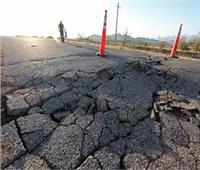 زلزال بقوة 5.3 درجة يضرب شمال الفلبين دون إصابات
